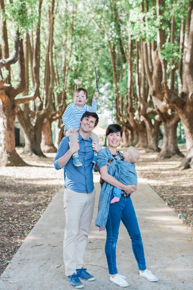 inner west family photographer-1.jpg