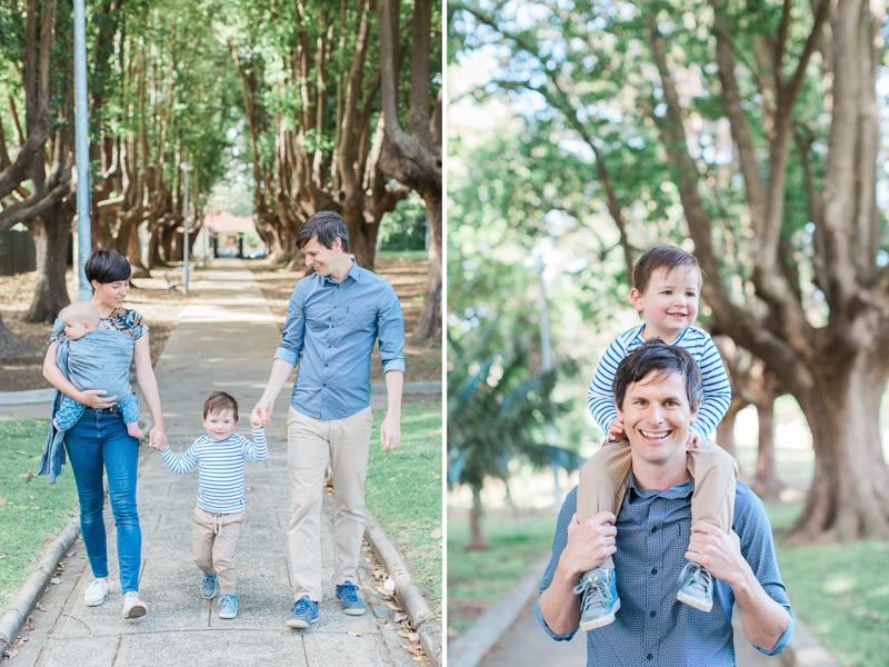 inner west family photography-3.jpg