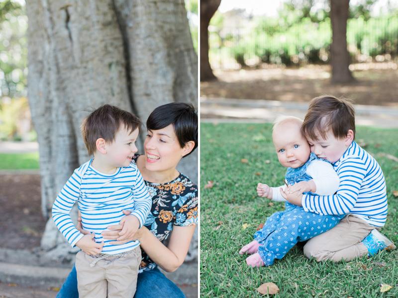 inner west family photography-4.jpg