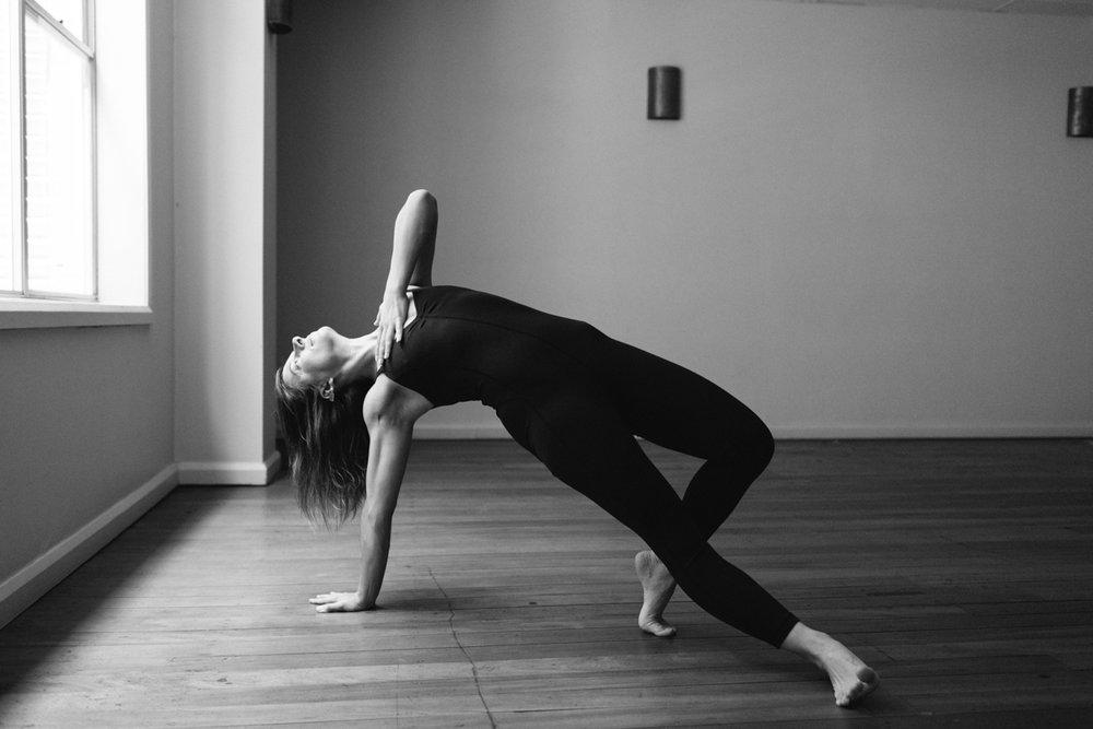 Bryony yoga web-19.jpg