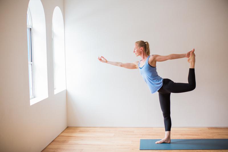 Cath Yoga web-34.jpg