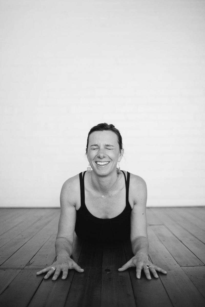 bryony-yoga-1.jpg