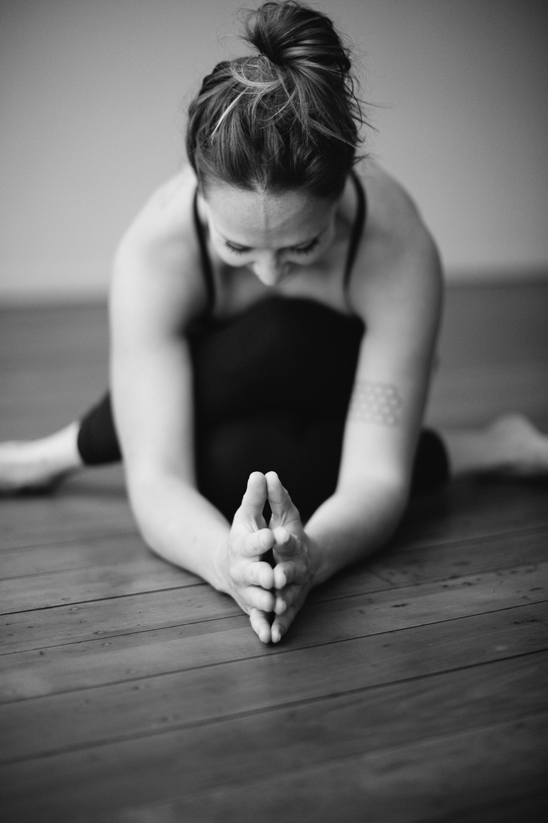 yoga-photography-1.jpg