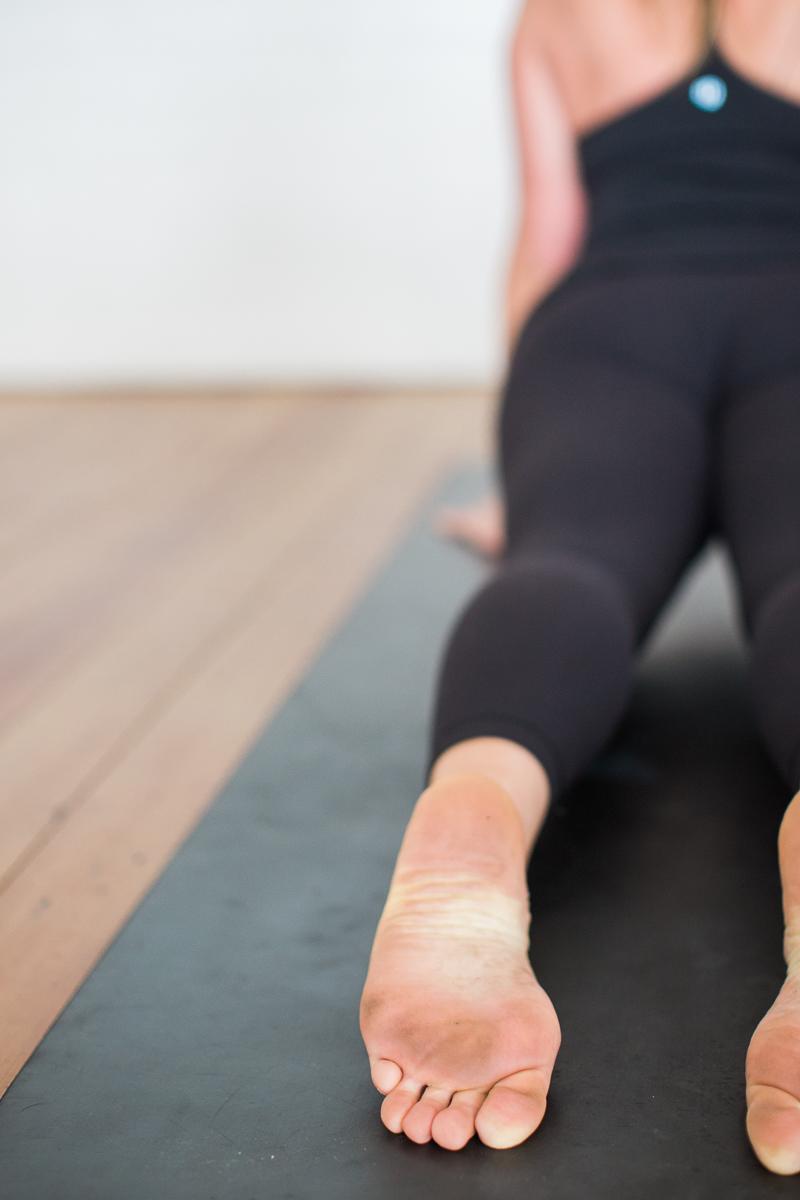 sydney-yoga-teacher-1.jpg