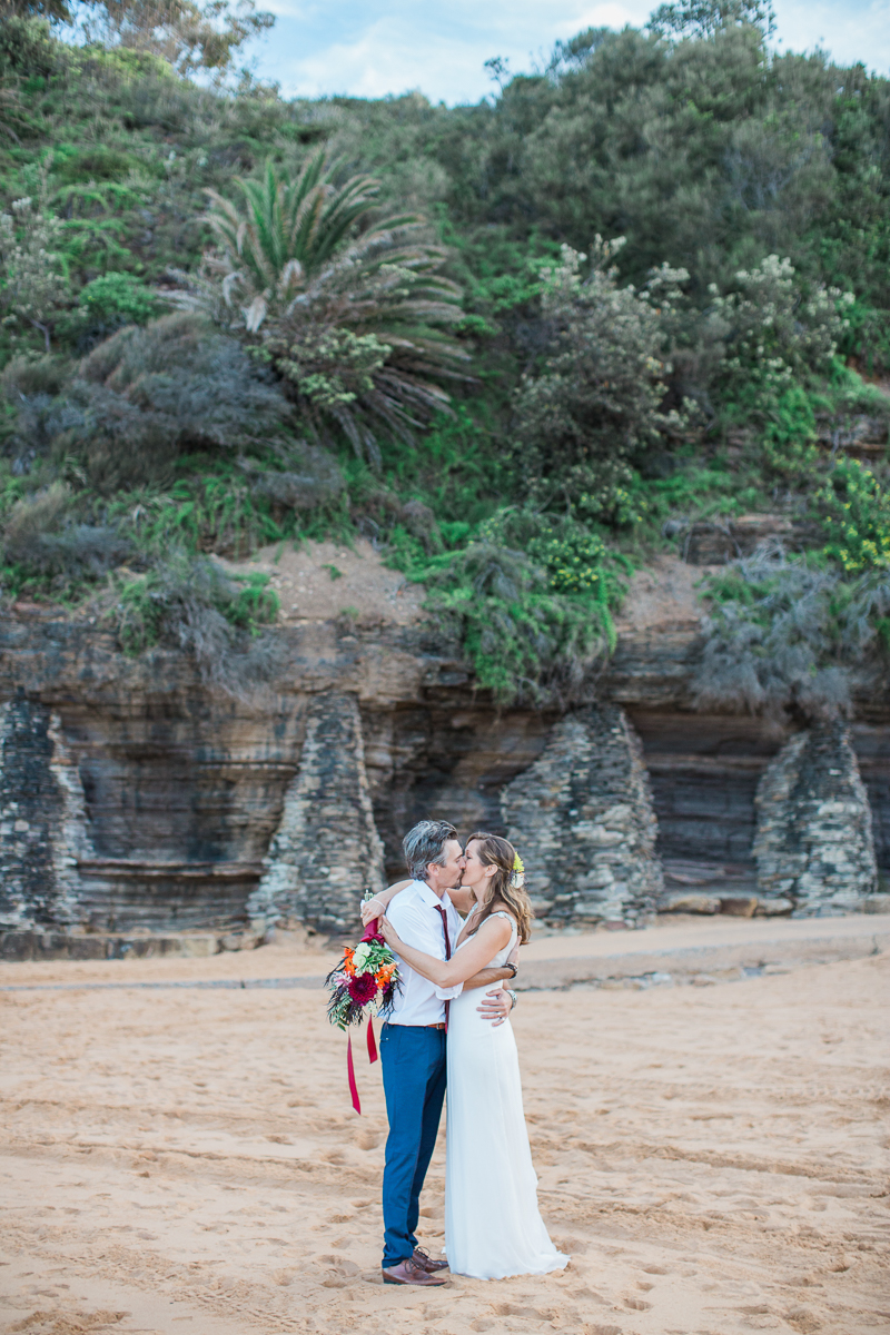 bilgola-beach-wedding.jpg
