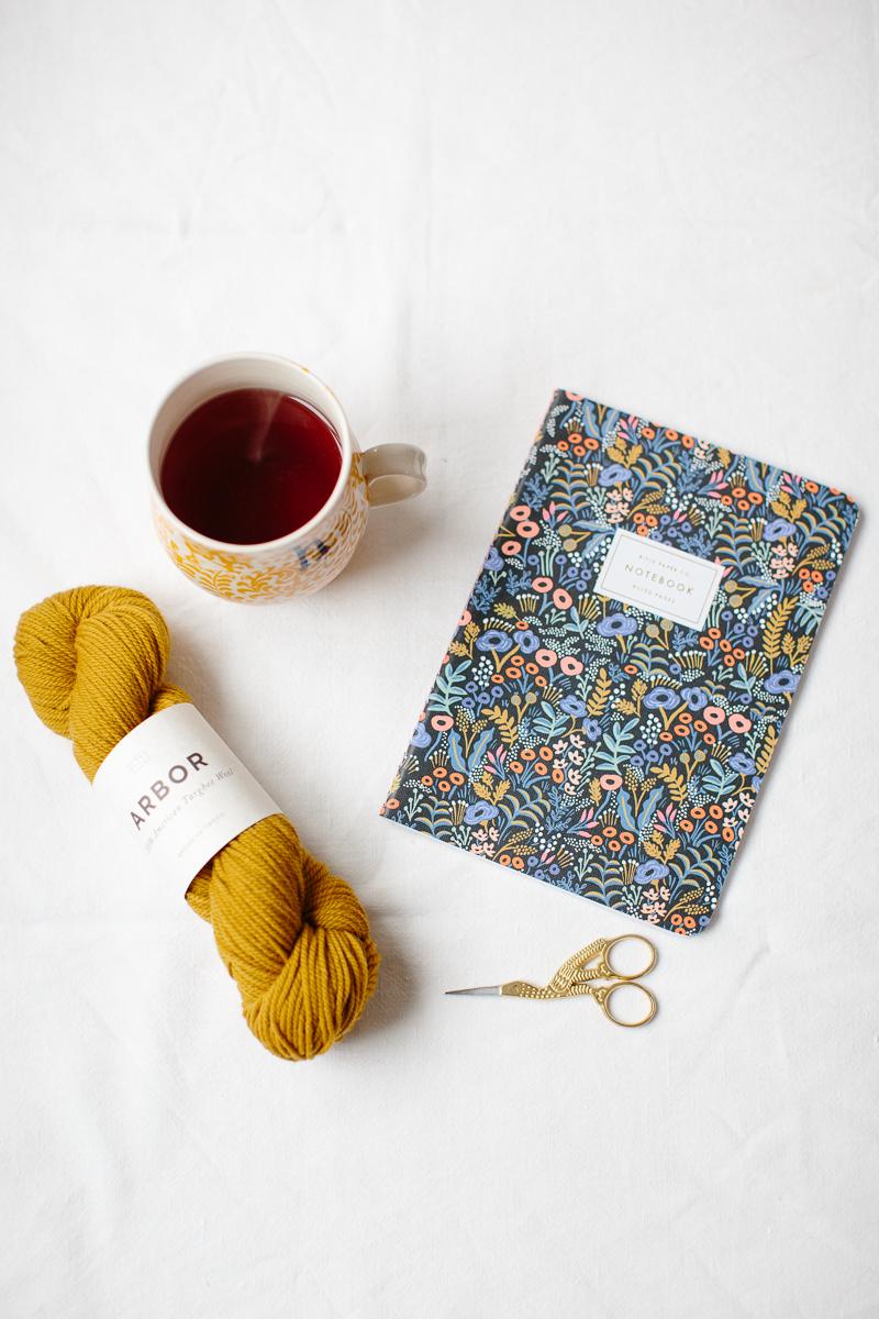 brooklyn-tweed-arbor-mustard-1.jpg