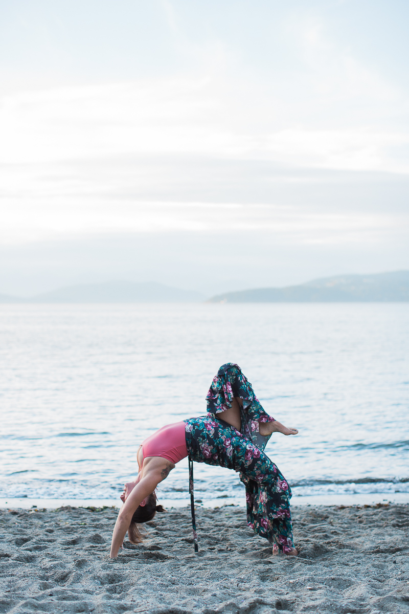 vancouver-yoga-photographer-1.jpg