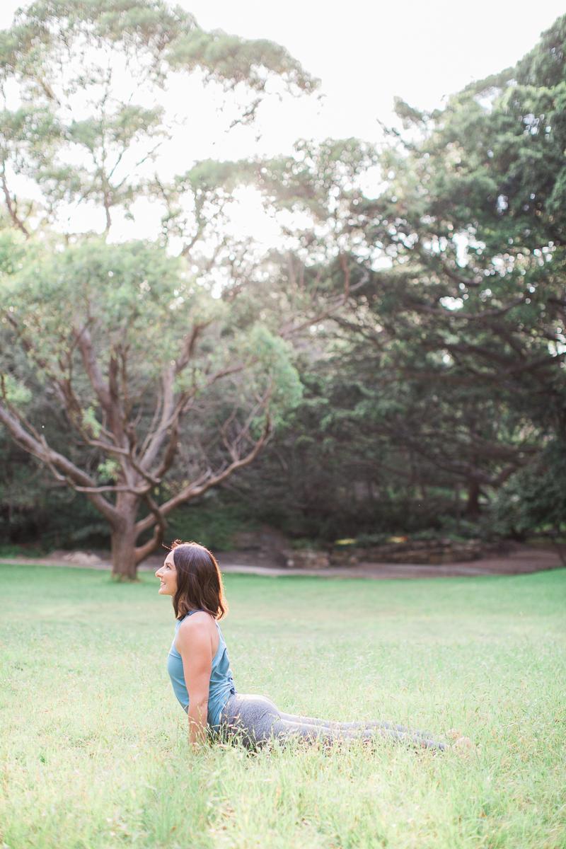 yoga-sydney-photography-1.jpg