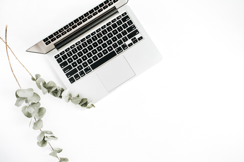 goals-blog-1.jpg