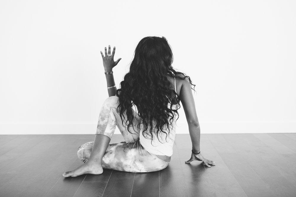 sydney-yoga-photography-5.jpg