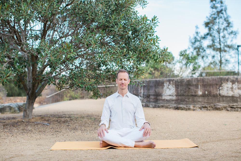 sydney-yoga-photography-22.jpg