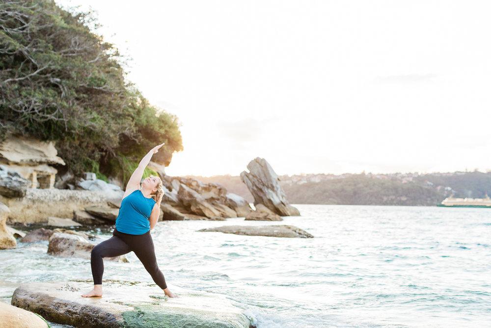 sydney-yoga-photography-24.jpg