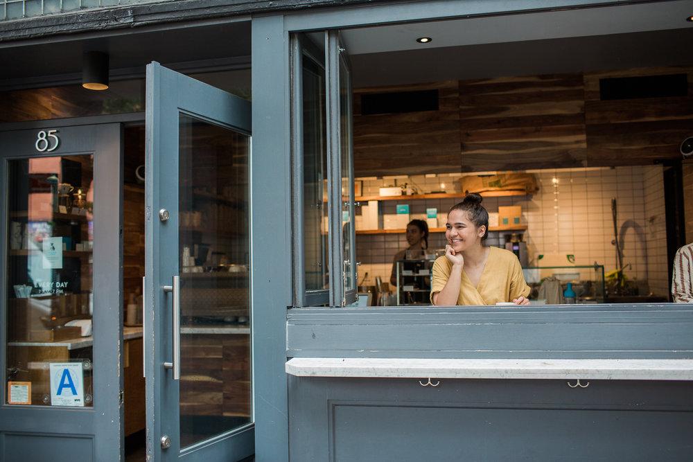 ny-cafe-1.jpg