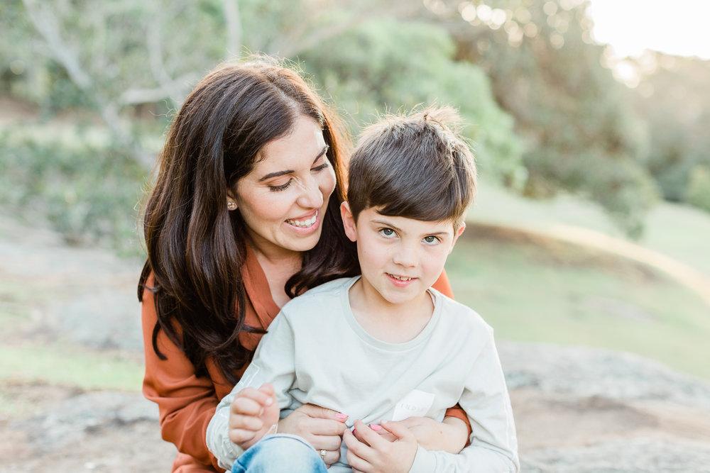 inner-west-family-photographer-1.jpg