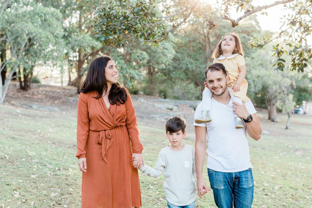 inner-west-family-photographer-2.jpg