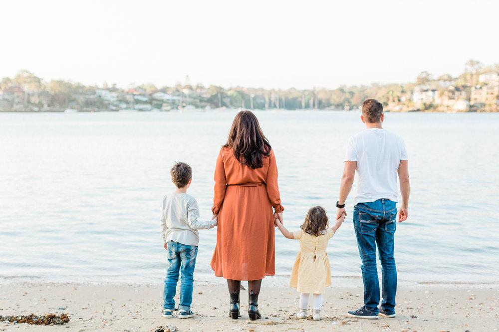 inner-west-family-photographer-3.jpg