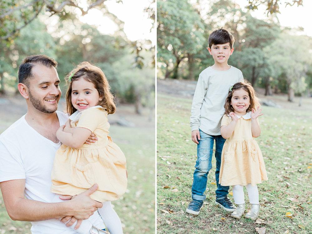 inner-west-family-photography-2.jpg
