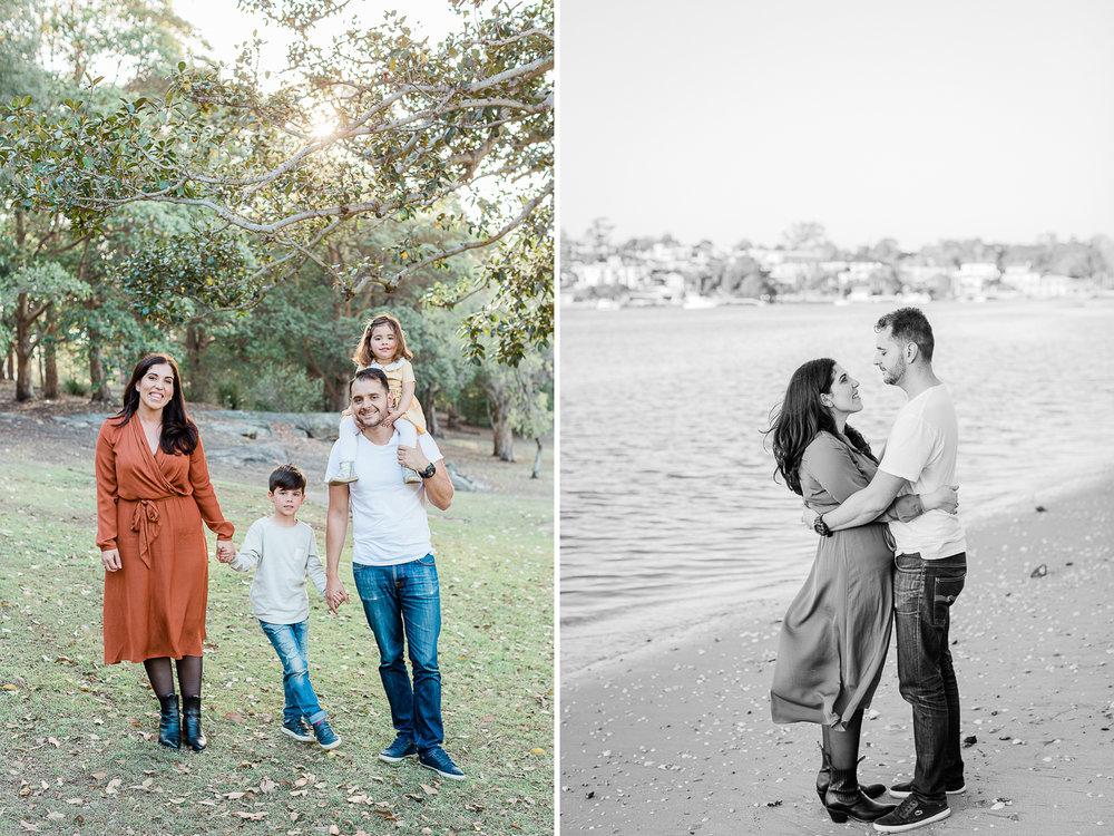 inner-west-family-photography-4.jpg