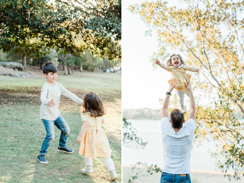 inner-west-family-photography-5.jpg