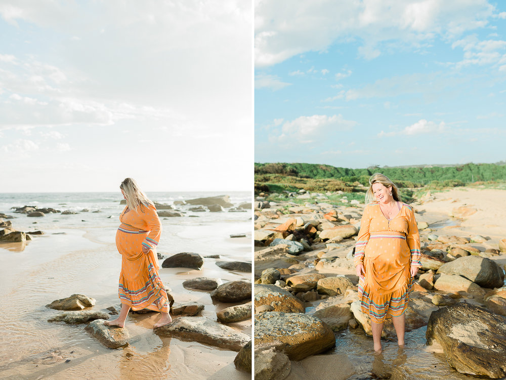 sydney-motherhood-photographer-6.jpg