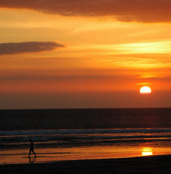 Pantai-Sanur.jpg