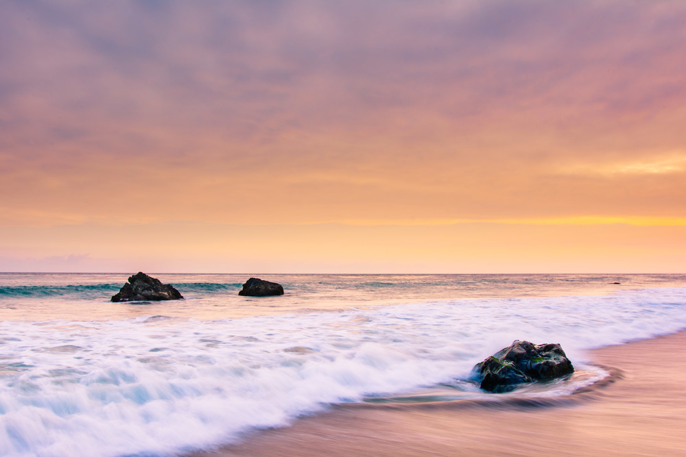 Broad_Beach_Sunset_109-Edit.jpg