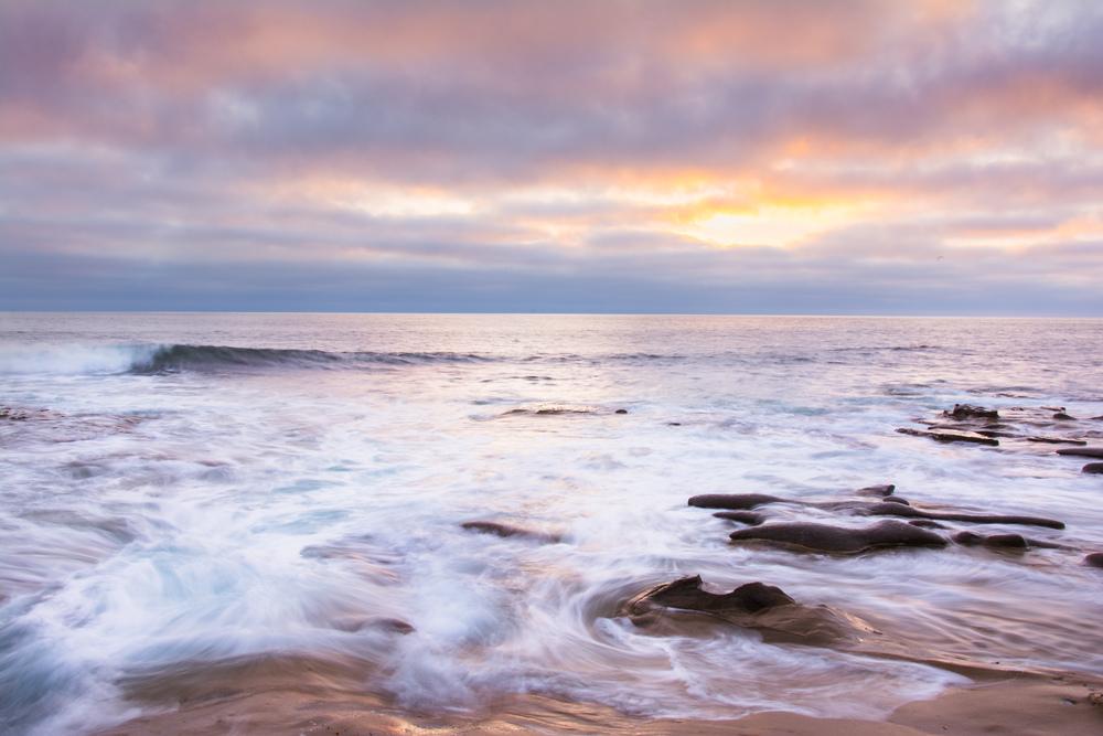 20160604_Whistling_Sands Beach_Sunset_21.jpg
