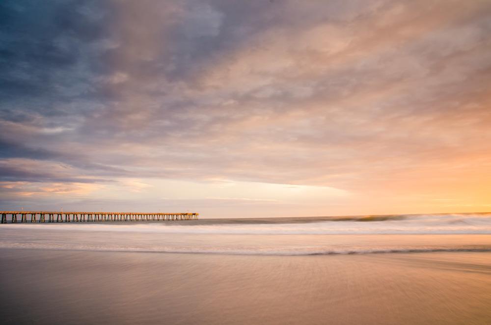 Ventura_Pier.jpg