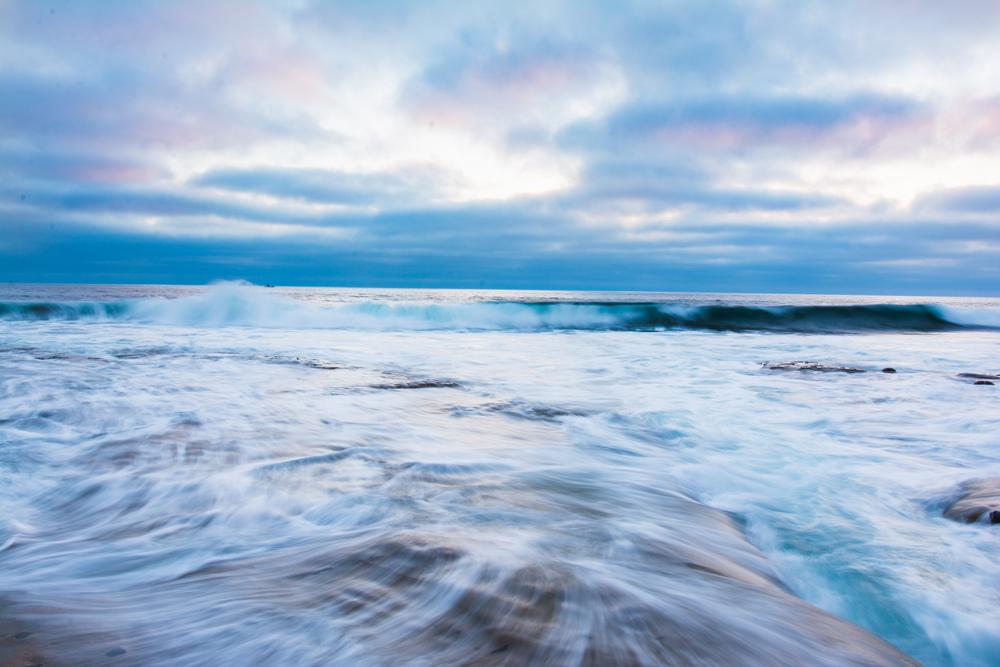 20160604_Whistling_Sands Beach_Sunset_28.jpg