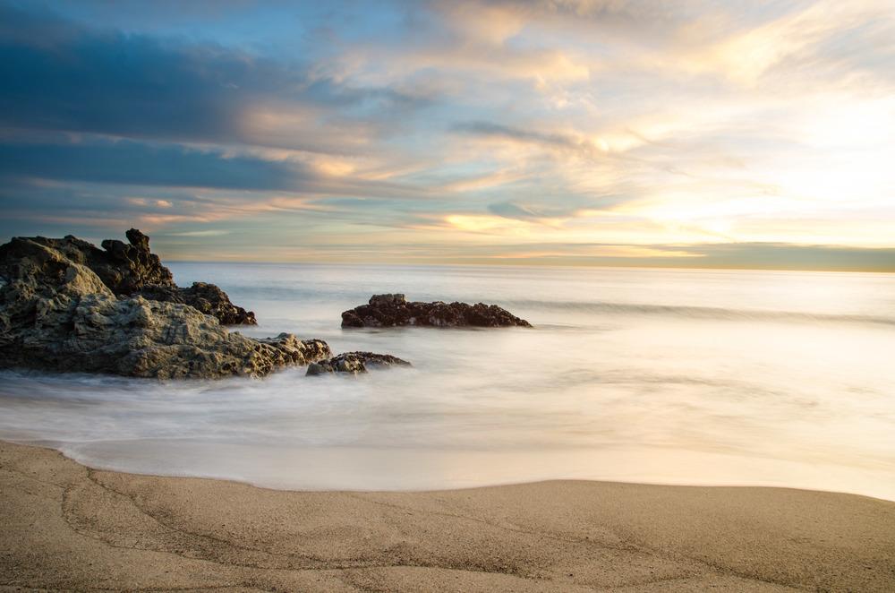 Ventura_Sunset.jpg