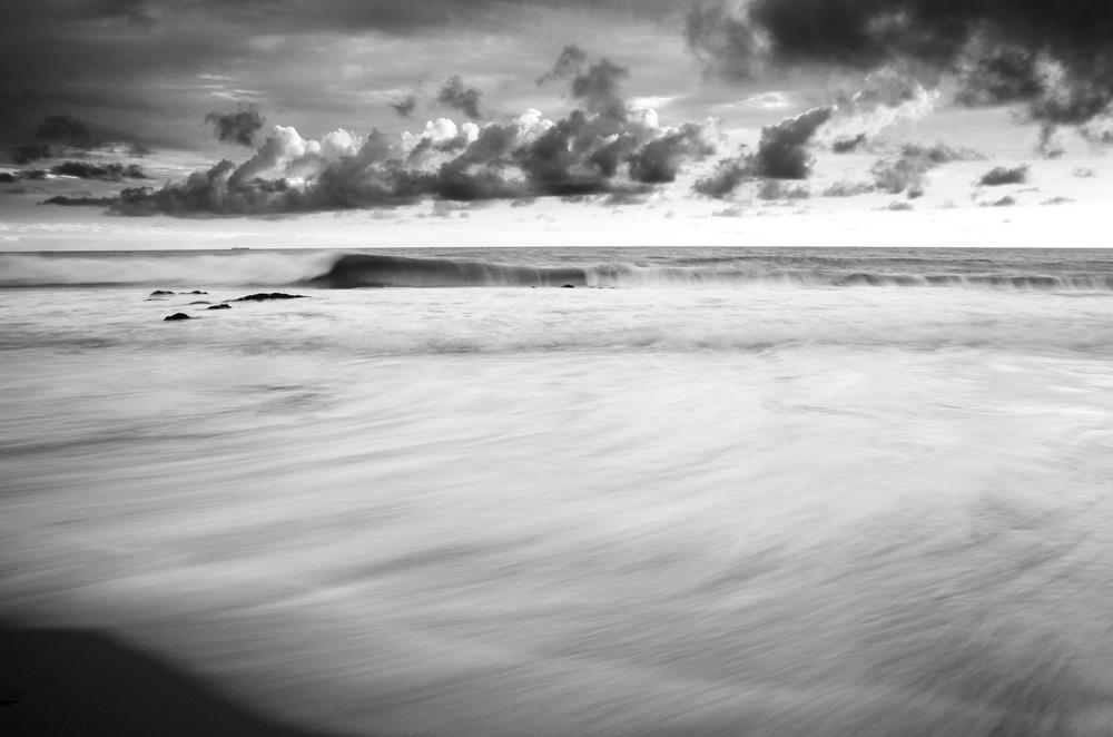 Malibu_Landscape_2.jpg