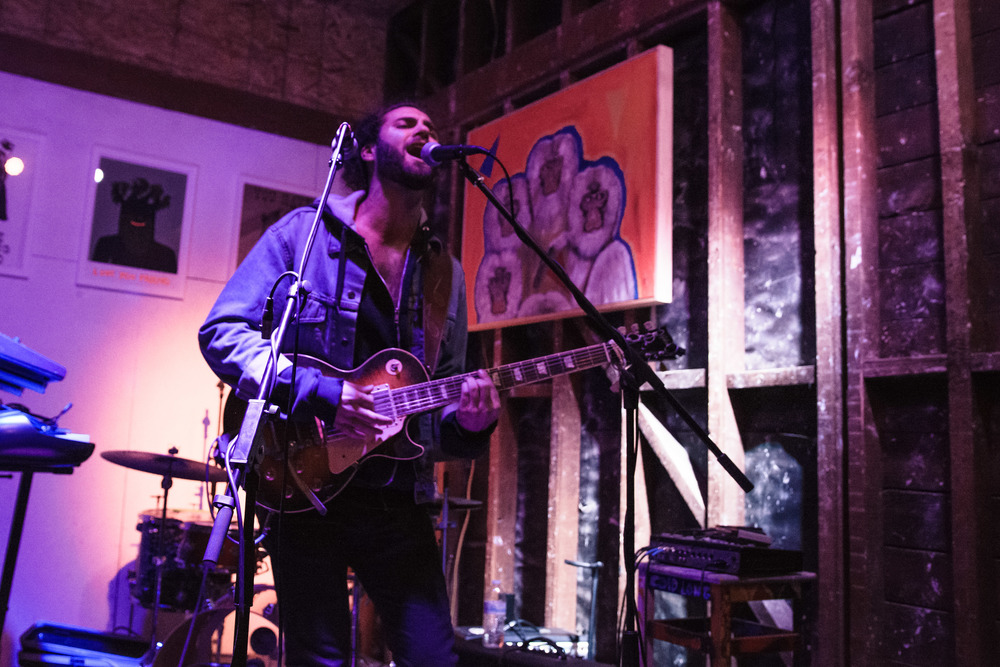 James_the_Human_TheLostRoom_Live_149.jpg
