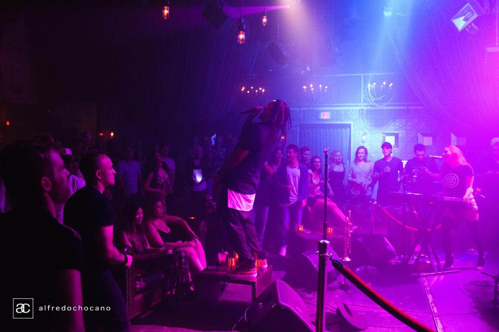 20160701_Printz_Board_The_Sayers_Club_LA_Final_6.jpg