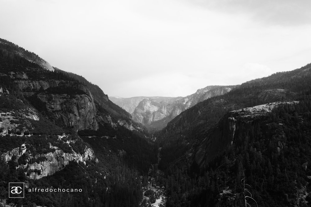 20160821_Yosemite_San_Francisco_5.jpg