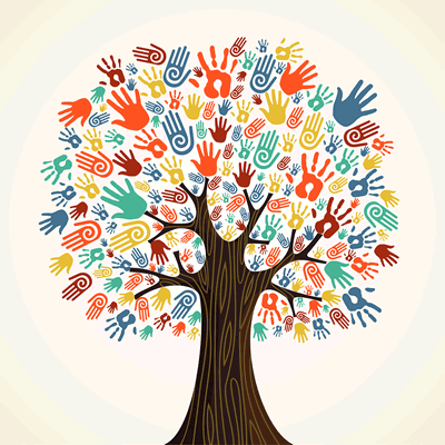 bigstock-Isolated-Diversity-Tree-Hands-35002484---Advanced-Reporting2