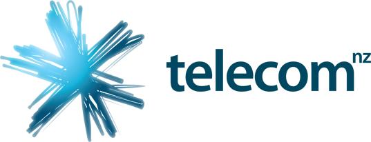 telecom_horz_grad_glow_pos