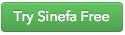 try-sinefa-free
