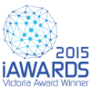 iAwards Vic Winner 2015.png
