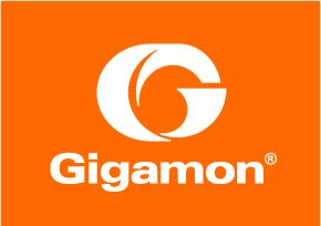 gigamon-logo.jpg