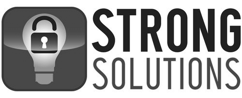 strongsolutions.com.jpg