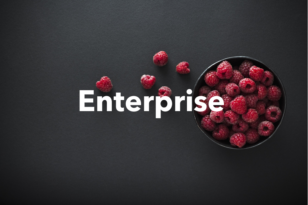 enterprise_package.jpg