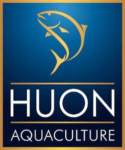 huon_aquaculture_logo.png