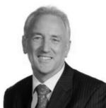 Michael Lawrey