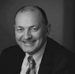 Charles Macek