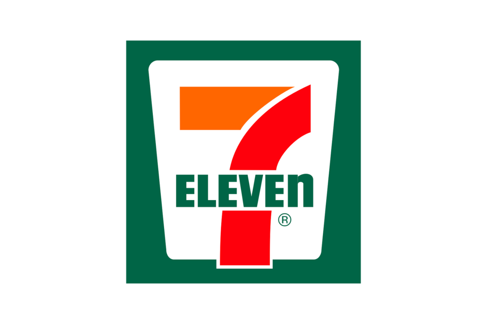 Logo 7 Eleven.png