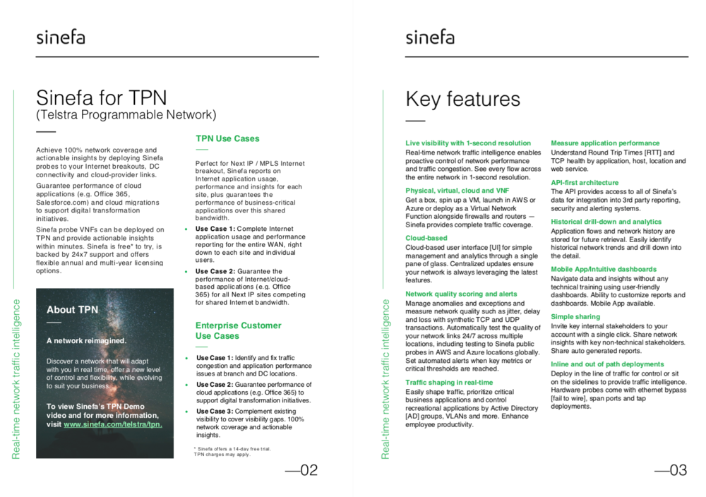 Screenshot Telstra brochure 2018-08-14_14-37-58.png