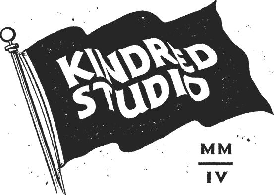 WIRED MAGAZINE — KINDRED STUDIO