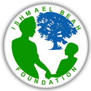 The Ishmael Beah Foundation