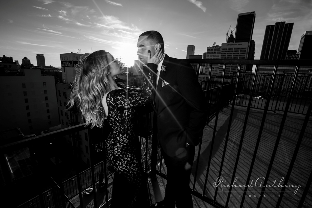 Jenn & Chris-39.jpg