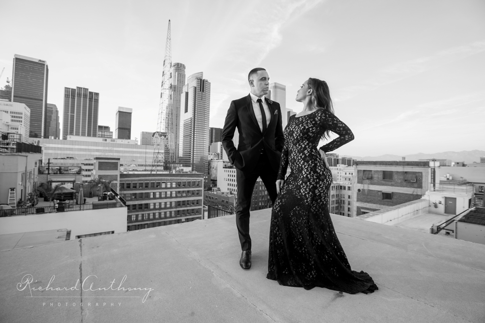 Jenn & Chris-78.jpg